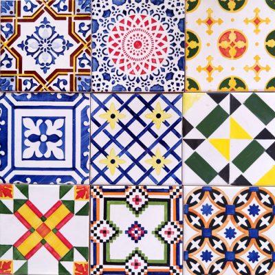 gazete-azulejos-1