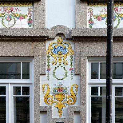 Rua-da-Galeria-de-Paris-102_2_baja