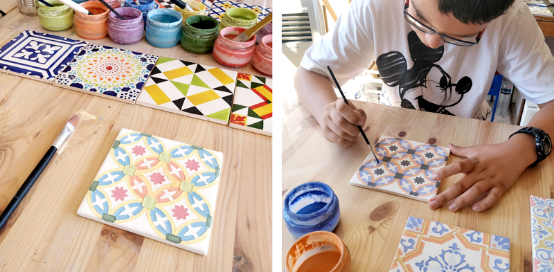 Tile-Painting-Workshops