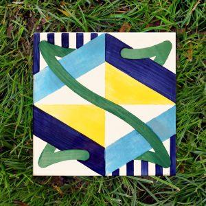 Tiles by Mynameisnotsem